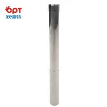 PCD diamond end tip mill for plastic