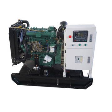 China 15kw Power Generator