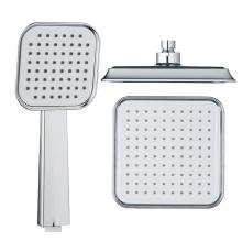 Rainfull Massage Spa  Shower Head