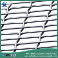 Woven Wire For Hog Slat