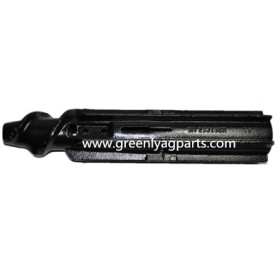 H150138 JD Right hand straight fluted stalk roller