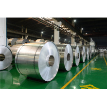 Good Quality for 1060 Aluminum Coil Rolled Cost Price  Aluminum Coil 1100 export to Nauru Suppliers