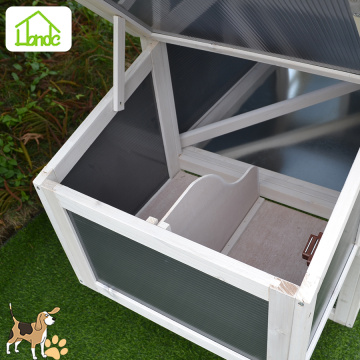 Online durable cheap chicken coop for sale