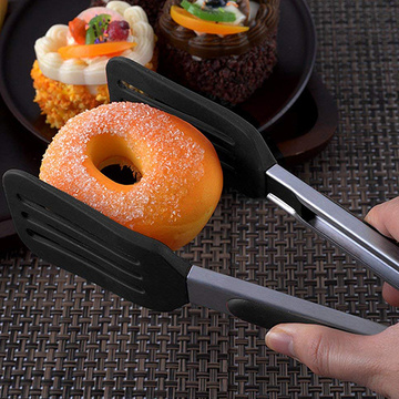 best kitchen tongs review