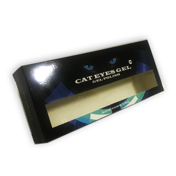 Best Quality for Color Packaging Box Black cheap packaging boxes supply to Norway Manufacturer