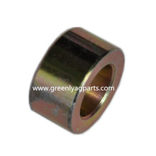 Rhino flail bushing heat treated hard faced 724710