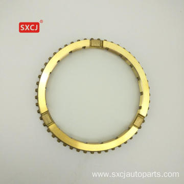gearbox transmission high speed ring
