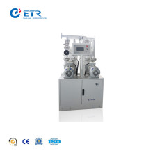Medical Cabinet Vacuum Suction System apparatus