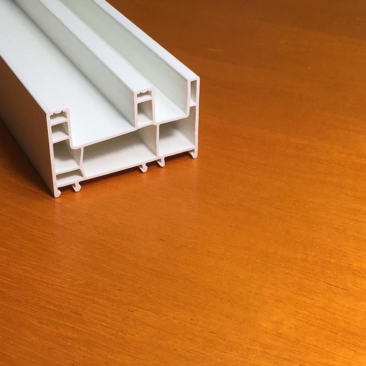 80 sliding frame2