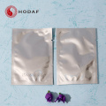 new product eyelash extension eye gel patch