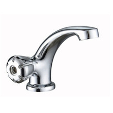 Best-Selling for Kitchen Plastic Faucet Hot Selling New Design Basin  Faucet supply to Lesotho Importers