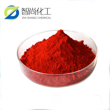 Cheapest Factory for Dyestuffs And Pigments Best price of 3-methylsalicylic acid 83-40-9 export to Montenegro Supplier
