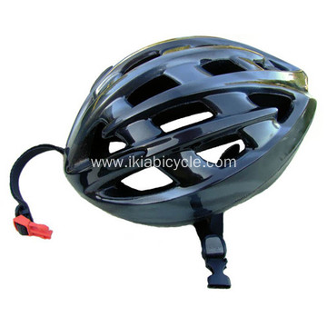 Cycling Helmets Racing Bicycle Helmets