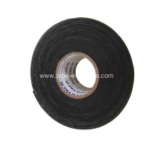 Good Quality for Polyken 1600Ht Tape PE High Temperature Cold Allpied Tape supply to Belarus Exporter
