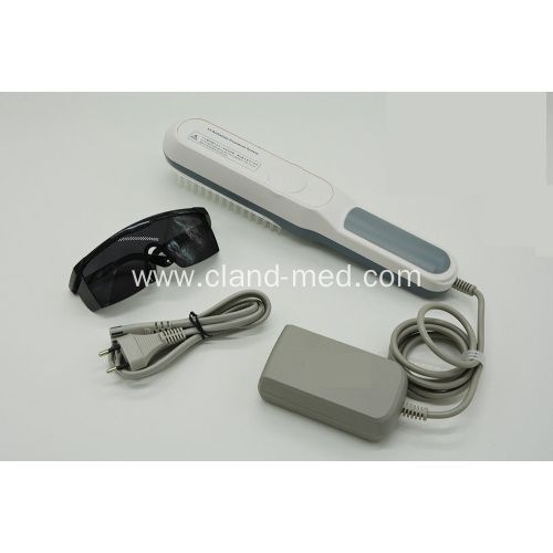 High Quality UV Phototherapy Unit
