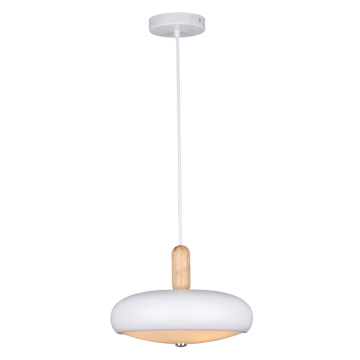 New style modern simple high quality pendant lamp