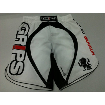 fashion mma board shorts boxing printed MMA Fight shorts