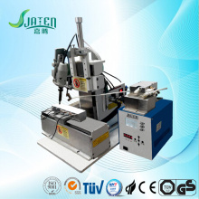 Automatic PCB board soldering machine