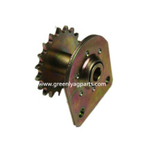AA30654 GA2057 John Deere and Kinze planter drive sprocket