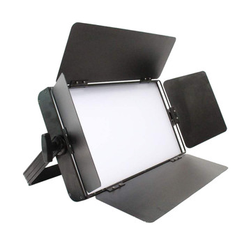 Studio Photography Continued Lighting 120W LED Panel Light