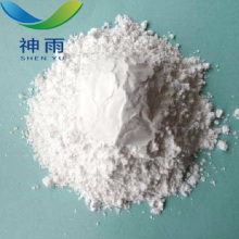 Cellulose microcrystalline with cas 9004-34-6
