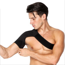 Sports Recovery Shoulder Brace Protector