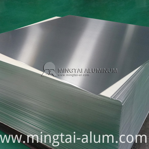 aluminum alloy 6061 T6/T651 plate price in Mexico manufacturers