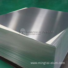 aluminum alloy 6061 T6/T651 plate price in Mexico