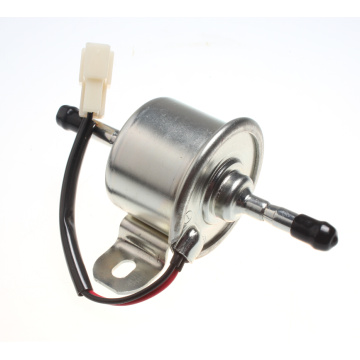 New Diesel Electric Fuel Pump 6684852 for Bobcat