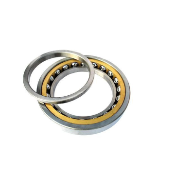High speed angular contact ball bearing(71826C/71826AC)