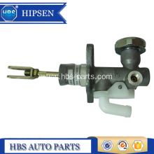 Good Quality for China Clutch Master Cylinder, Aluminium Clutch Master Cylinder, Auto Clutch Master Cylinder Manufacturer and Supplier Nissan Urvan E25 Clutch Master Cylinder 30610-VW007 export to Belgium Manufacturers