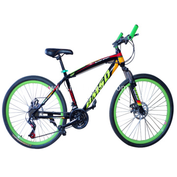 MTB Children Bicycle for 8 Years Old