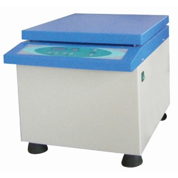 Low Speed Large-Capacity Centrifuge
