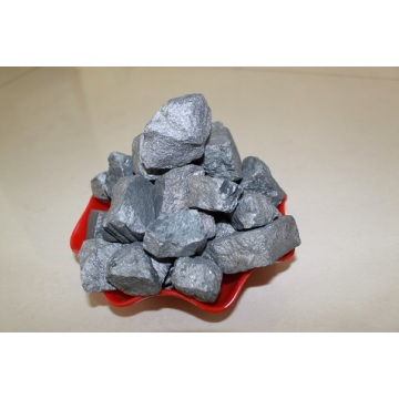 Special Price for High Barium Or Low Barium new silicon calcium barium aluminium alloy supply to Kyrgyzstan Wholesale
