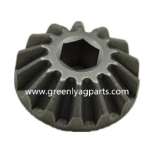 Good Quality Cnc Router price for Replacement parts for Case-IH combine and cornhead G87375653 Case-IH cornheader gear export to Burundi Manufacturers