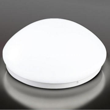 2200 Lumen ceiling light accessories Airand 5000K