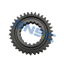 FAST gearbox gear 16748 Output Shaft 3rd Gear