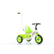 High Quality Baby Carrier Baby Tricycle