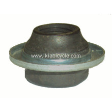Bike Parts Hub Cone for Axle