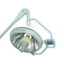 Fast Delivery for Single Dome Ceiling Ot Light OT Surgical Operating Lamp export to Palau Wholesale