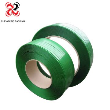 Manual Strong Tension Plastic Pallet Packaging straps