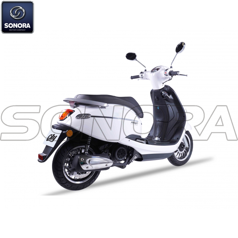mash-city-125cc-4t-cruise125(3)