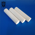 industrial precise ceramic rod shaft bar products