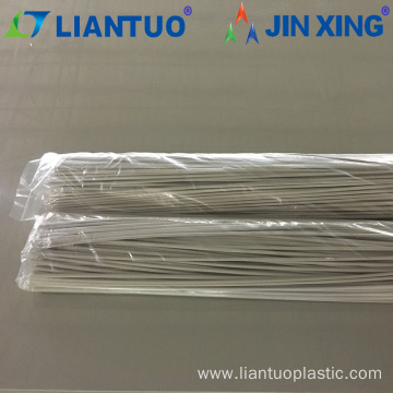 Solder Seal Wire Connector Polypropylene Plastic Welding Rod