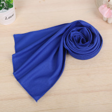 Discount Sapphire Colored Cooling Towels Sports Sweat Towel