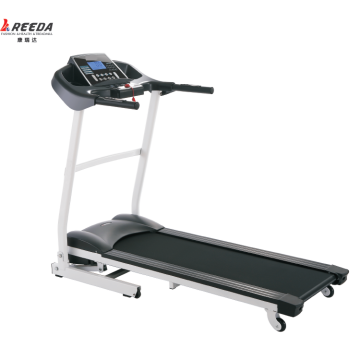 1.5 Horsepower  electric treadmill for sale