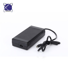China for China Switching Power Supply With Ul Listed,Ul Standard Of Power Supply,Desktop Power Supply Supplier ac adapter output 12v 250w 20.8A export to United States Suppliers