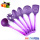 nonstick cooking utensil nylon kitchen tool set