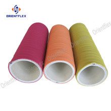 1 inch chemical suction hose acid resistant