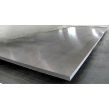 Bottom price for Aluminium Hot Rolled Plate Aluminium quenching plate 7075 supply to Germany Supplier